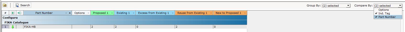 Reconfig_NoOptions.png