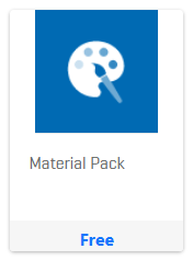 Marketplace_MaterialPack.png