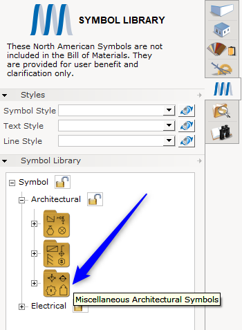SymbolLibraryTab_105.png