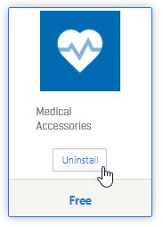 Installing-Uninstalling_Med-Uninstall.png