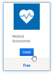 Installing-Uninstalling_Med-Install.png