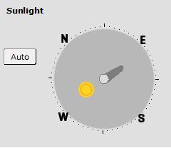 SunlightSetting_100.png