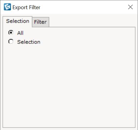 ExportCADExportFilter_eng.png