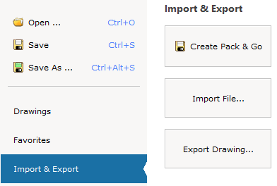 ImportExportOption_100_eng.png