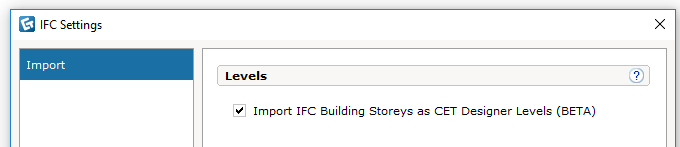 IFCSettingsMultilevel.png