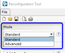 ReconfigToolModes.png