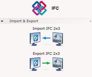 IFCComponentTab.png