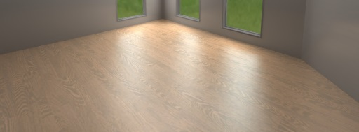 denoising_Floor.jpg