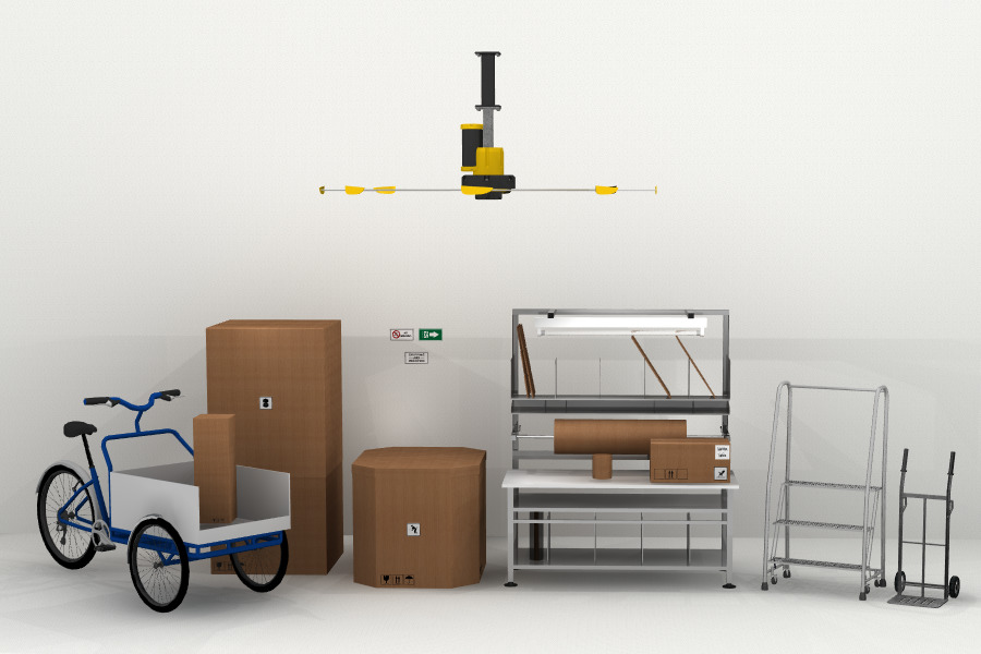 IndustrialEquipment_95.jpg