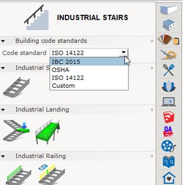 IndustrialStairsTab.png