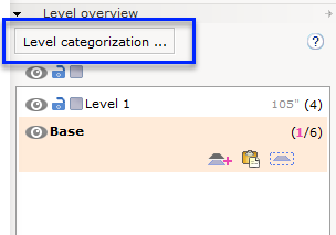 Level_categorization....png