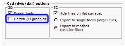 Flatten2DGraphicsOption.png