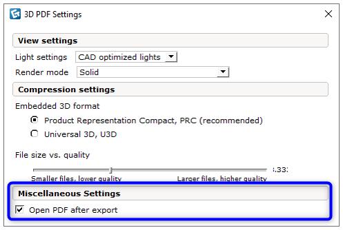 OpenPDFAfterExportOption.png
