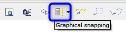 GraphicalSnappingIcon.png