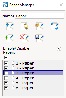 PaperManager_105_eng.png