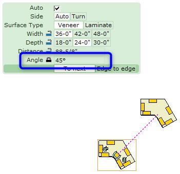 AngleOptionQuickProperties.png