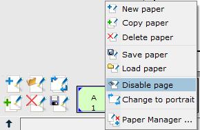 DisablePageMenu.png