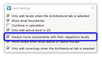 LevelSettingsMoveComponentsOption.png