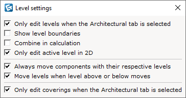 LevelSettings_105_eng.png