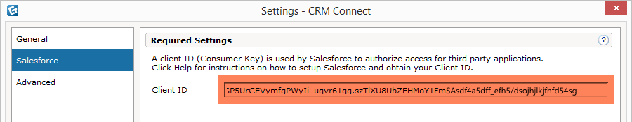 CRMConnectSalesforceClientID.png