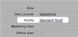 SelectProfile.png