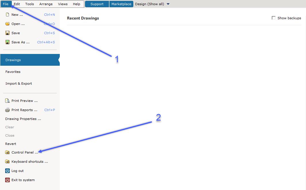 enable_multiple_drawings_1.png