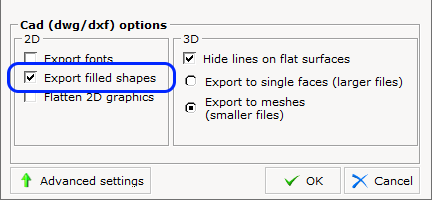CADExportDialogExportFilledShapesOptionHighlighted_110_eng.png