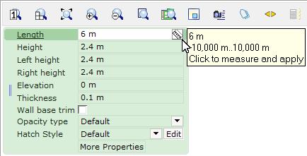 MeasureToolInQuickProps_110_eng.png