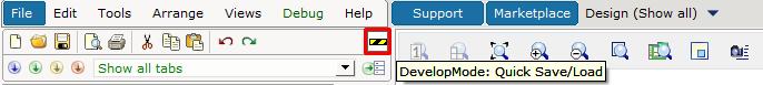 developmode.png