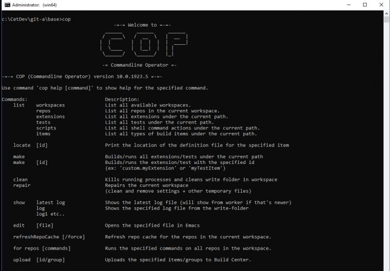 800px-Cop_Header.png