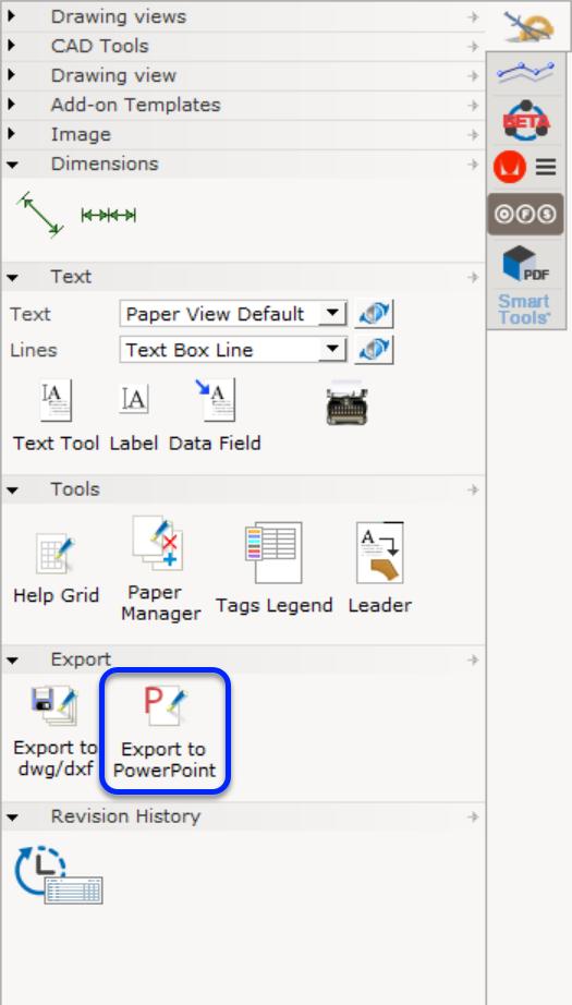 exportPowerPoint.png